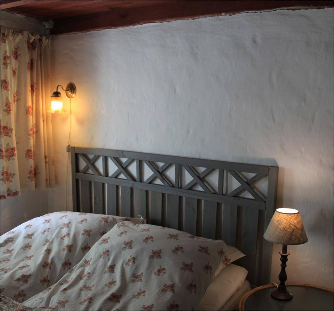 Picture of: Dalsgaard Bed And Breakfast In English Dalsgaard I Skivholme