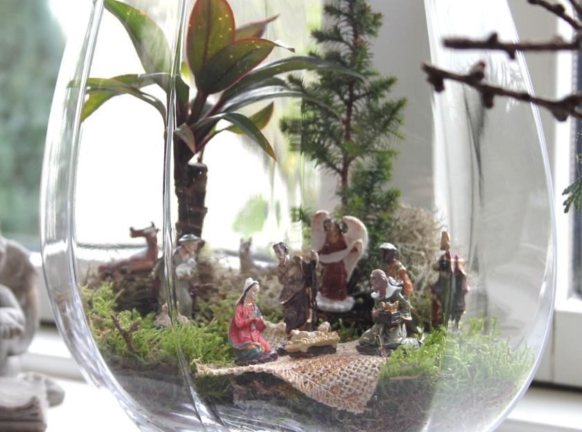 billede7